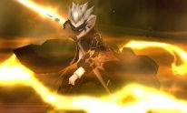 Bravely Second 05 12 2014 screenshot 2