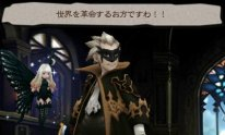 Bravely Second 05 12 2014 screenshot 4