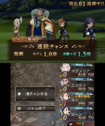 Bravely Second 05 12 2014 screenshot 6