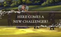 Bravely Second 05 12 2014 screenshot 7