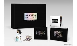Bravely Second 09 12 2014 collector