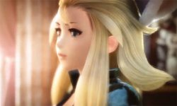 Bravely Second 11 04 2015 head 3