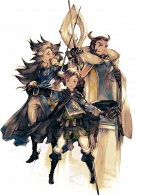 Bravely Second 13 09 2014 art 2