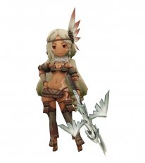 Bravely Second 13 09 2014 art 4