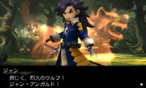 Bravely Second 13 09 2014 screenshot 2