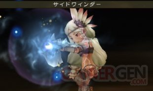 Bravely Second 13 09 2014 screenshot 6