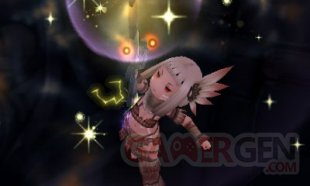 Bravely Second 13 09 2014 screenshot 7