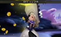 Bravely Second 14 02 2015 screenshot 12