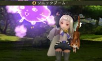 Bravely Second 23 01 2015 screenshot 13