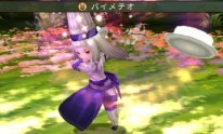 Bravely Second 23 01 2015 screenshot 9