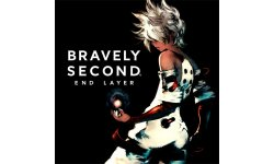 Bravely Second End Layer 1