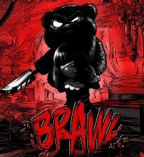 Brawl (5)