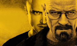 breaking bad drinking game 1024x640