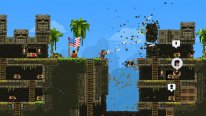 broforce steam hd