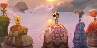 Broken Age  Complete Adventure