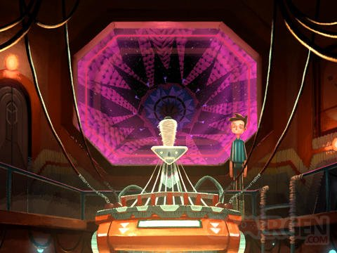 broken age screenshot ipad  (4).