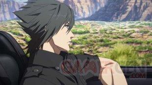 Brotherhood Final Fantasy XV images (5)