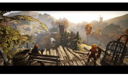 Brothers   a Tale of Two Sons 20160120221320