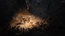 Brothers _ a Tale of Two Sons_20160120230529