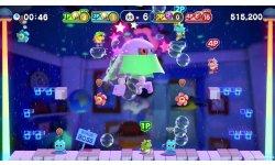 Bubble Bobble 4 Friends : un nouvel opus de la licence culte annoncé sur Switch