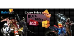 bulkypix black friday soldes