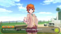 Bullet Girls 12 06 2014 screenshot 1