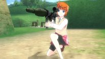 Bullet Girls 12 06 2014 screenshot 3