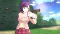 Bullet Girls 12 06 2014 screenshot 6