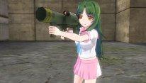 Bullet Girls 2 26 12 2015 bonus 5