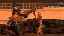 Bullet_Witch-Xbox_360Screenshots15563Sept06_-_series_1_alt_-_35