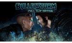 Bulletstorm: Full Clip Edition annoncé sur PS4, Xbox One et PC avec un invité de prestige au programme