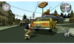 bully edition anniversaire une version complete jeu rockstar lancee ios et android