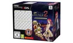 Bundle Pack New 3DS Maison du Style