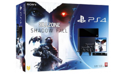 bundle ps4 killzone shadow fall 01