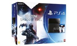 bundle ps4 killzone shadow fall 02