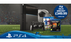 Bundle PS4 Minecraft FIFA 15.png large