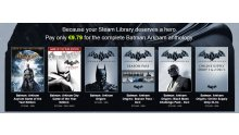 bundle-stars-batman-arkham