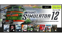 Bundle Stars Simulator