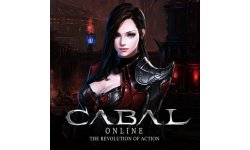 Cabal Online bis