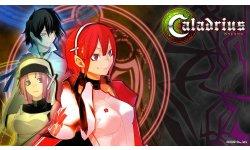 caladrius arte 013