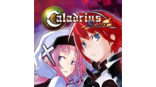 Caladrius-Blaze-Aug-9-PSN-Dated