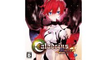 caladrius-blaze-japanese-english-subs-467765.1