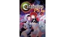 Caladrius-PS3-Ann-280x396