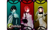 caladrius2