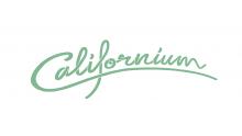 californium-logo