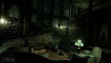 Call of Cthulhu Screenshots Editeur 02