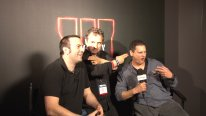 Call of Dut Black Ops III Interview (3)