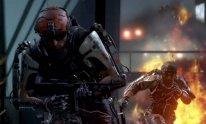 Call of Duty Advance Warfare 11 08 2014 multijoueur head