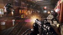 Call of Duty Advance Warfare 11 08 2014 multijoueur screenshot 2