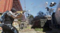 Call of Duty Advance Warfare 11 08 2014 multijoueur screenshot 5